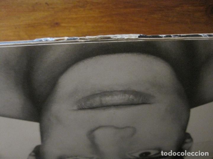 Discos de vinilo: Ambo Quaerens–Ambo Quaerens lp Ed. promo - Foto 6 - 238130240
