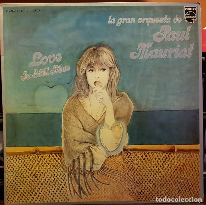Discos de vinilo: LOTE 14 DISCOS DE ORQUESTAS VARIOS ESTILOS - Foto 5 - 238139390