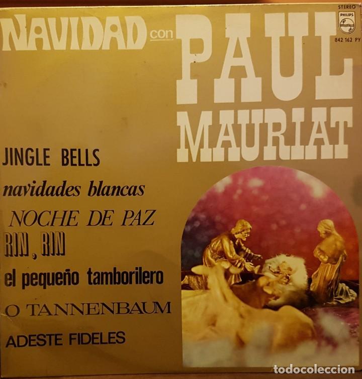 Discos de vinilo: LOTE 14 DISCOS DE ORQUESTAS VARIOS ESTILOS - Foto 8 - 238139390
