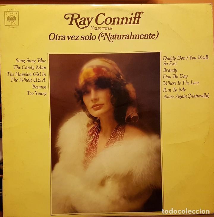 Discos de vinilo: LOTE 14 DISCOS DE ORQUESTAS VARIOS ESTILOS - Foto 9 - 238139390