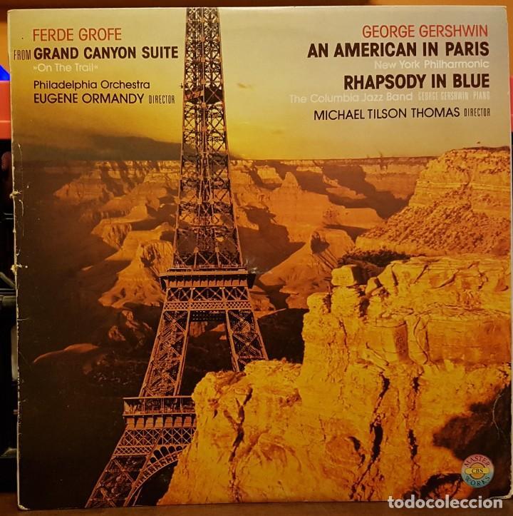 Discos de vinilo: LOTE 14 DISCOS DE ORQUESTAS VARIOS ESTILOS - Foto 10 - 238139390