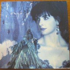 Discos de vinilo: ENYA-SHEPHERD MOONS LP ED. ALEMANA, DISCO EX. Lote 238177845