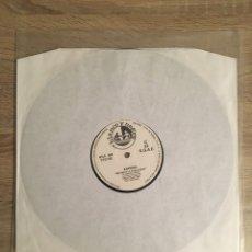 Discos de vinilo: DISCO VINILO ZAPPING ME MOLA LA PUBLICIDAD. Lote 238333500