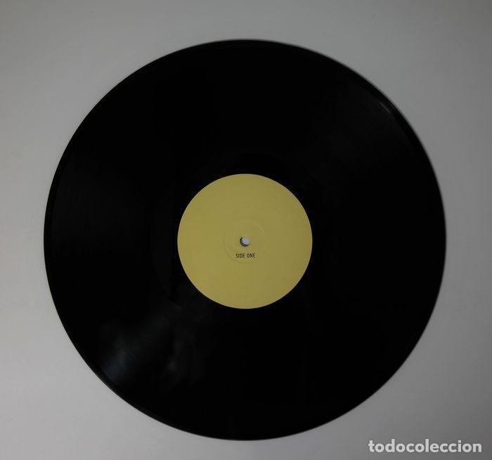 Discos de vinilo: Beatles - En el escenario en Japón The 1966 Tour Very rare Yellow Label Version - Foto 3 - 238561610
