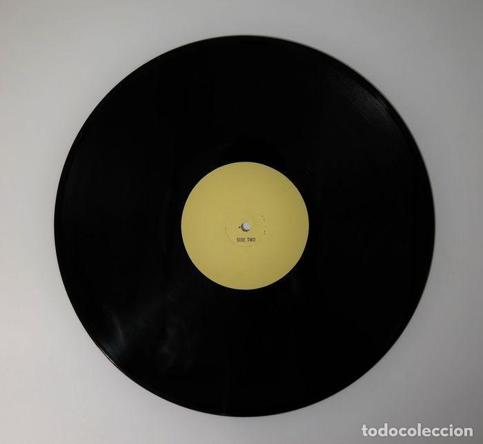 Discos de vinilo: Beatles - En el escenario en Japón The 1966 Tour Very rare Yellow Label Version - Foto 5 - 238561610