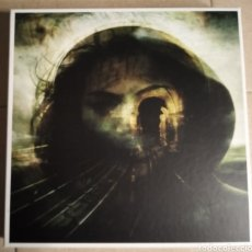 Discos de vinilo: PORCUPINE TREE - THE DELIRIUM YEARS 1994-1997 - 8 LP VINYL BOX SET - MUY RARO. MINT. Lote 238663240