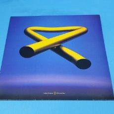 Discos de vinilo: DISCO DE VINILO - TUBULAR BELLS - MIKE OLDFIELD - 1992. Lote 238758255