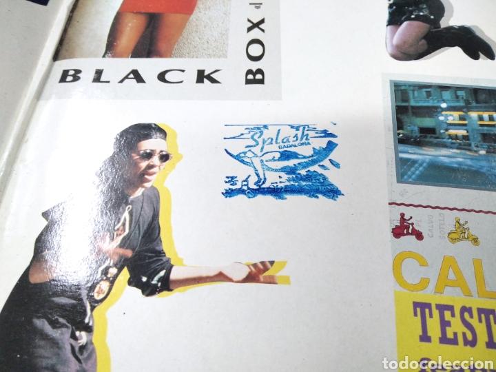 Discos de vinilo: Max Mix 10 doble Lp - Foto 6 - 238826755