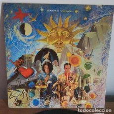 Discos de vinilo: TEARS FOR FEARS - THE SEEDS OF LOVE - LP - 1989. Lote 236276535