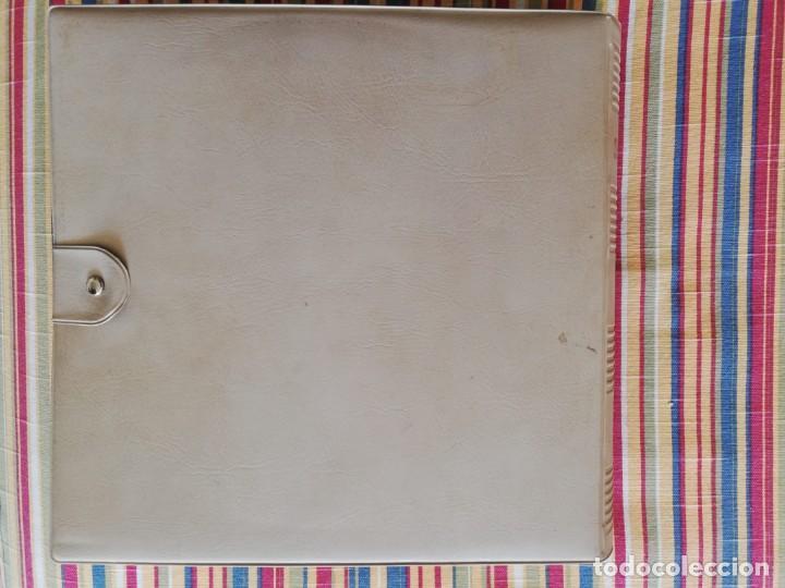 Discos de vinilo: LOTE 24 DISCOS DE VINILO DE CUENTOS + ÁLBUM: CUENTOS DE SIEMPRE, POPULARES: EL LIBRO DE LA SELVA... - Foto 14 - 239836710