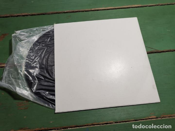 Discos de vinilo: NADAL AMB GUILLERMINA MOTTA - maxi single EDIGSA 1972 - Foto 2 - 239892740