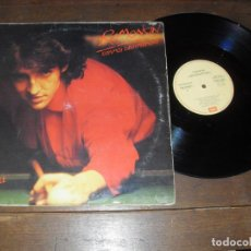 Discos de vinilo: RAMONCIN MAXI SINGLE. ESTAMOS DESESPERADOS. MADE IN SPAIN 1985. Lote 240202080