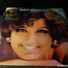 Discos de vinilo: DISCO LP- RAY CONNIFF Y SUS COROS. Lote 240439115