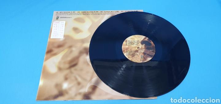 "Discos de vinilo: DISCO DE VINILO - TENESSE - ""tell me"" - Foto 3 - 240595485"