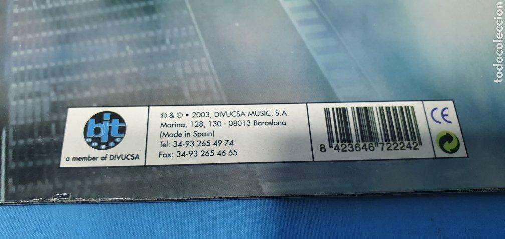 Discos de vinilo: DISCO DE VINILO - X- NOISE ONE - BASE COLLECTION VOL.3 - Foto 6 - 240597600