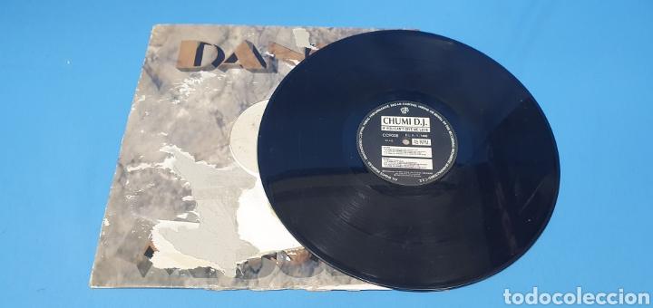Discos de vinilo: DISCO DE VINILO - IF YOU CANT GIVE ME LOVE - CHUMI D.J. - Foto 2 - 240625120