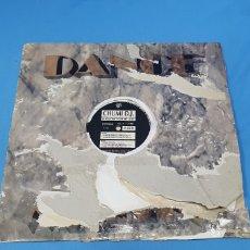 Discos de vinilo: DISCO DE VINILO - IF YOU CAN'T GIVE ME LOVE - CHUMI D.J.. Lote 240625120