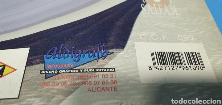 Discos de vinilo: DISCO DE VINILO - STILL CANT... D.J. CARLOS - Foto 6 - 240627970
