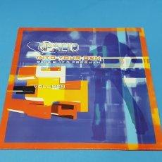 Discos de vinilo: DISCO DE VINILO - INTO YOUR OWN - VOLUMEN 4. Lote 240798020
