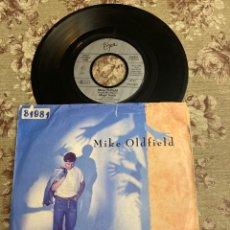 """Disques de vinyle: MIKE OLDFIELD VINILO7"""". Lote 241155390"""