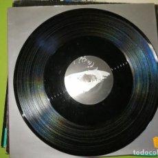 Discos de vinilo: DISCO VINILO. A.M.-BIZARRE. Lote 241317085