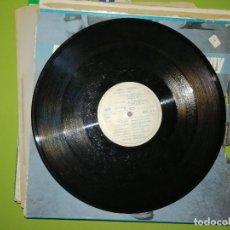 Discos de vinilo: DISCO DE VINILO. DOUBLE DEE FEATURING DANY - FOUND LOVE.. Lote 241318475