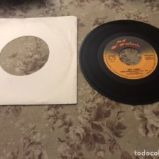 "Discos de vinilo: MIKE OLDFIELD, VINILO 7"" (TUBULAR BELLS). Lote 241980845"