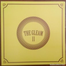 Discos de vinilo: AVETT BROTHERS - THE SECOND GLEAM. Lote 242144905