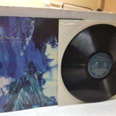 Discos de vinilo: LP-ENYA-SHEPHERD MOONS- EN FUNDA ORIGINAL 1991. Lote 242961535