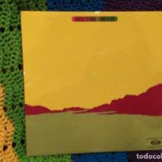 Discos de vinilo: VIATGE A ÍTACA - LLUÍS LLACH. Lote 243078640