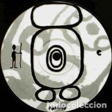 Discos de vinilo: SWAG – PRIMITIVE URGES 4 - DOBLE VINILO 10´. EDICION INGLESADOBKLE VINILO. Lote 243131835
