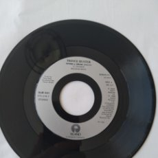 "Discos de vinilo: PRINCE BUSTER WHINE&GRINE 7"" SINGLE,ISLAND. Lote 243356170"
