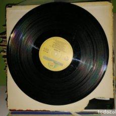 Discos de vinilo: DISCO DJ DERO. BATUCADA. BOY RECORDS. Lote 243607295