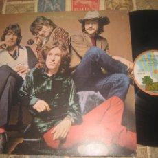 Discos de vinilo: TRAFFIC /(ISLAN RECORDS 1968 -1974 ) EDITADO ALEMANIASELLO: 88 064 ET, ISLAND RECORDS ?– ILPS 9081T. Lote 243829850