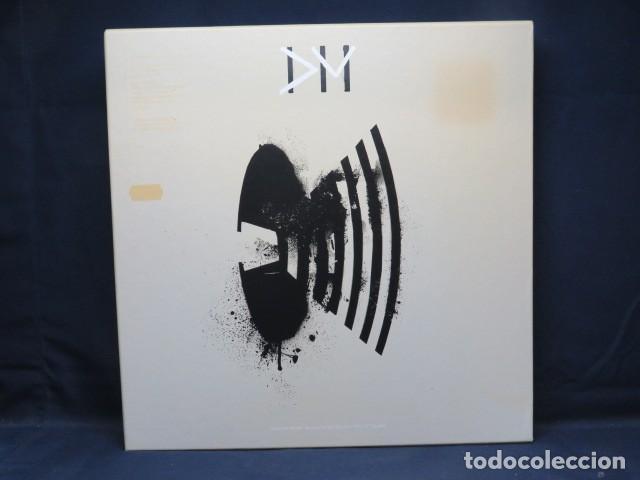 "DEPECHE MODE - MUSIC FOR THE MASSES   THE 12"" SINGLES - 7 12´´ (Música - Discos de Vinilo - Singles - Pop - Rock Internacional de los 80)"