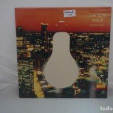 """Discos de vinilo: VINILO 12"""" - MAXI-SINGLE - IN YOUR ROOM - DEPECHE MODE / MUTE RECORDS. Lote 243923600"""
