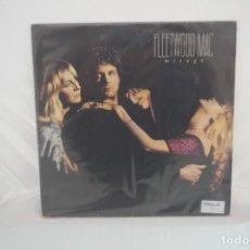 """Disques de vinyle: VINILO 12"""" - LP - MIRAGE - FLEETWOOD MAC / WB RECORDS. Lote 243928010"""