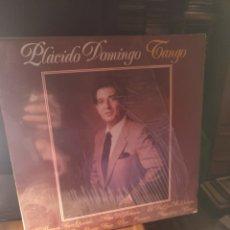 Discos de vinilo: DOMINGO TANGOS. Lote 243930200