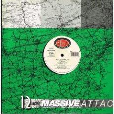 Discos de vinilo: AMY-LOU CHARLES - WEEKEND - MAXI SINGLE 1992 - ED. ITALIA. Lote 244017725
