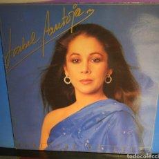 Discos de vinilo: ISABEL PANTOJA. Lote 244202105