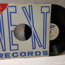 Discos de vinilo: MAXI SINGLE-PAN POSITION-BABE WERE GONNA LOVE TONITE- EN FUNDA ORIGINAL 1993. Lote 244227855