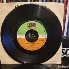 Disques de vinyle: AC/DC - WHOLE LOTTA ROSIE. Lote 244544220