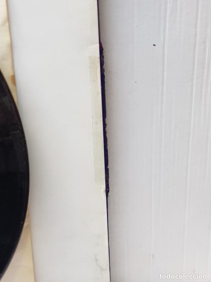 Discos de vinilo: MAXI SINGLE-JOHNNY KEMP-JUST GOT PAID- en funda original 1988 - Foto 5 - 244584335
