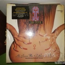 Discos de vinilo: DISCO THE S.O.U.L. S.Y.S.T.E.M. IT'S GONNA BE A LOVELY DAY!. 2 RECORD SET. Lote 244637740
