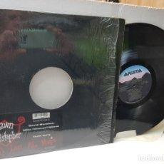 Discos de vinilo: DISCO 33 EPS -SHAWN CHRISTOPHER-DON'T LOSE THE MAGIC- EN FUNDA ORIGINAL 1992. Lote 244638615