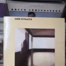 Discos de vinilo: DIRE STRAITS DIRE STRAITS. Lote 244646810