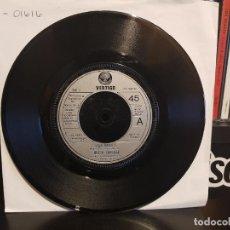 Discos de vinilo: BLACK SABBATH - NEON NIGHTS. Lote 244711415