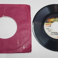 Discos de vinilo: THE FLAMING EMBER. SINGLE. MADE IN USA 1969. HOT WAX.. Lote 244720370