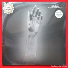 Discos de vinilo: AFGHAN WHIGS - UP IN IT LP. Lote 244724950