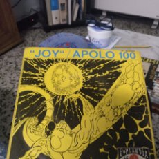 Discos de vinilo: JOY APOLO 100. Lote 244778470